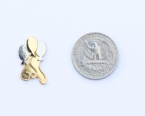 Image of Pinkie Pin
