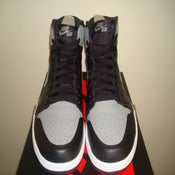 Image of Air Jordan Shadow I