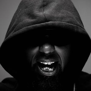 Image of tech n9ne.