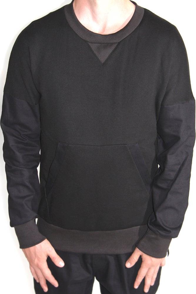 Image of Sweatshirt