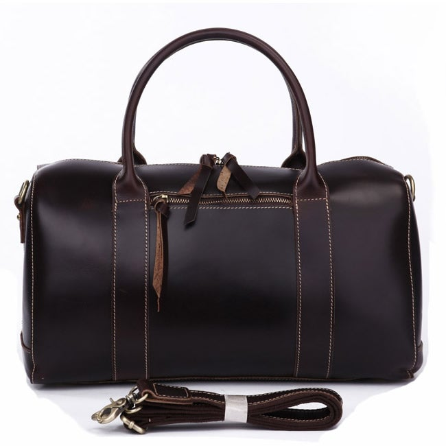 Neo Handmade Leather Bags | neo leather bags — Handmade Leather ...