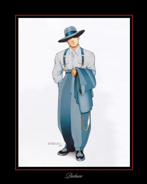 Fine Line Auto >> Fleetline Fine Art Online Store — Pachuco