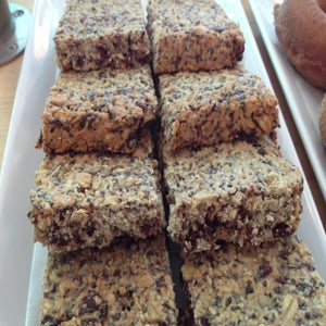 Image of Granola Bars