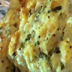 Image of Egg Strata