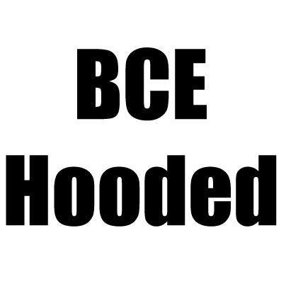 Image of Hoodie / ZIP / Windbreaker