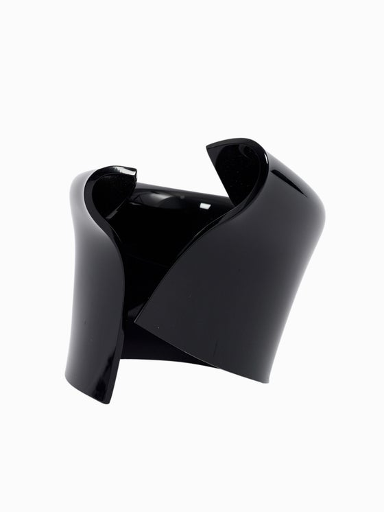 Image of Lego XL Black Cuff
