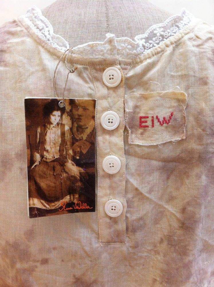 Image of EWA I WALLA / 33150