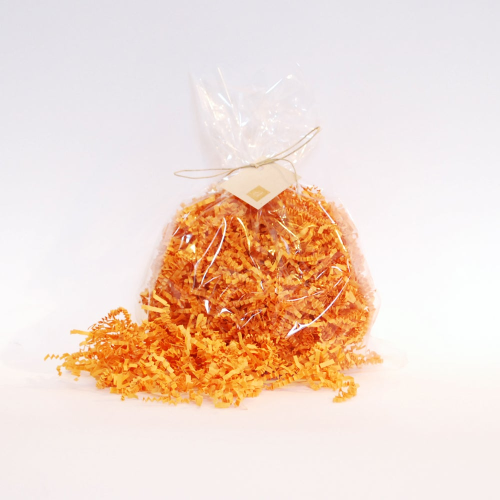 Image of Crinkle Paper