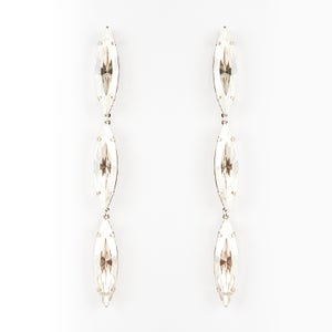Image of Shard Earrings