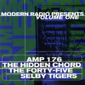 "Image of Various Artists - Modern Radio Presents Vol. 1 (7"")"