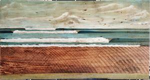 Image of Wave No. 19