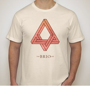 Image of Natural Special Edition T-Shirt