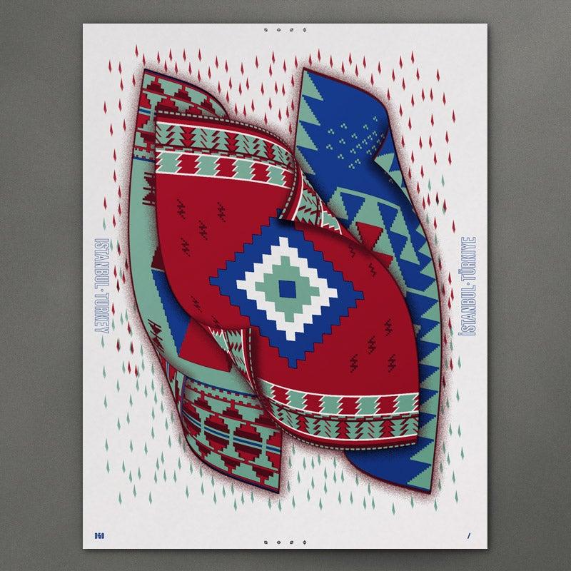 Image of Döner Carpets