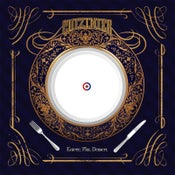 Image of Cuizinier - Entrée, Plat, Dessert CD
