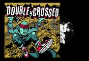 Image of 'Break These Chains' 7'' vinyl