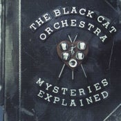 Image of Mysteries Explained (CD)