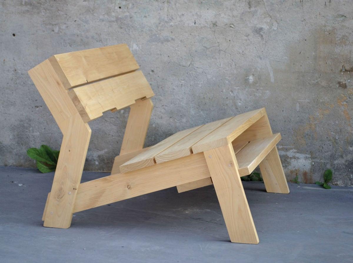 Furniture De Lappen