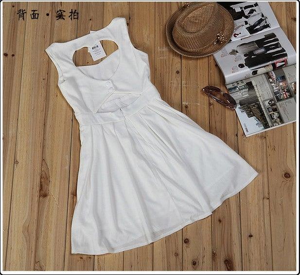 Image of DRESS/4999