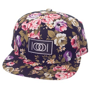 Image of The Mekalekahi Snapback