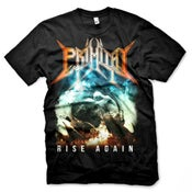 Image of 'Rise Again' T-Shirt