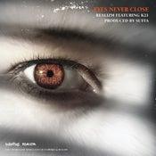 "Image of Realizm / Everyday 7"" Vinyl"