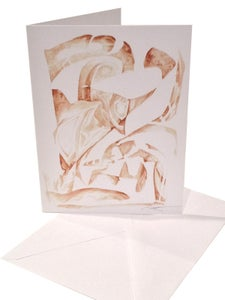 Image of Lasting Impression Card Set