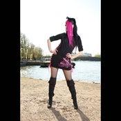 Image of Mishka top/dress