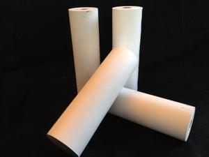 Image of MIB Pre-Cut Paper Rolls