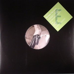 Image of Ekman - Nervous 12""