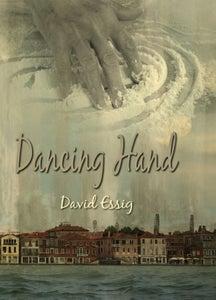 Image of Dancing Hand
