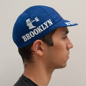 Image of Brooklyn Cap