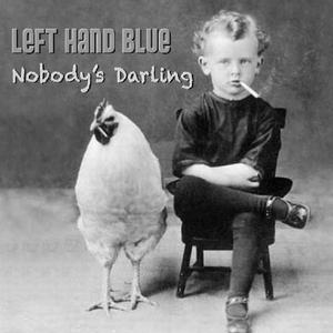 Image of Nobody's Darling