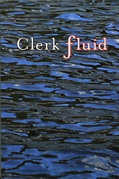 Image of Clerk Fluid