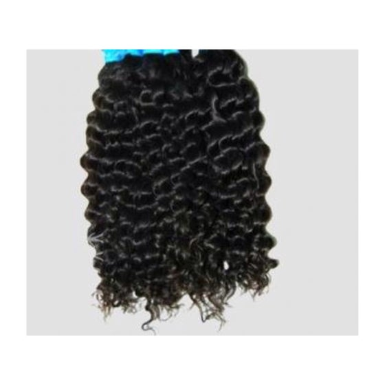 Image of Brazilian Deep Wave