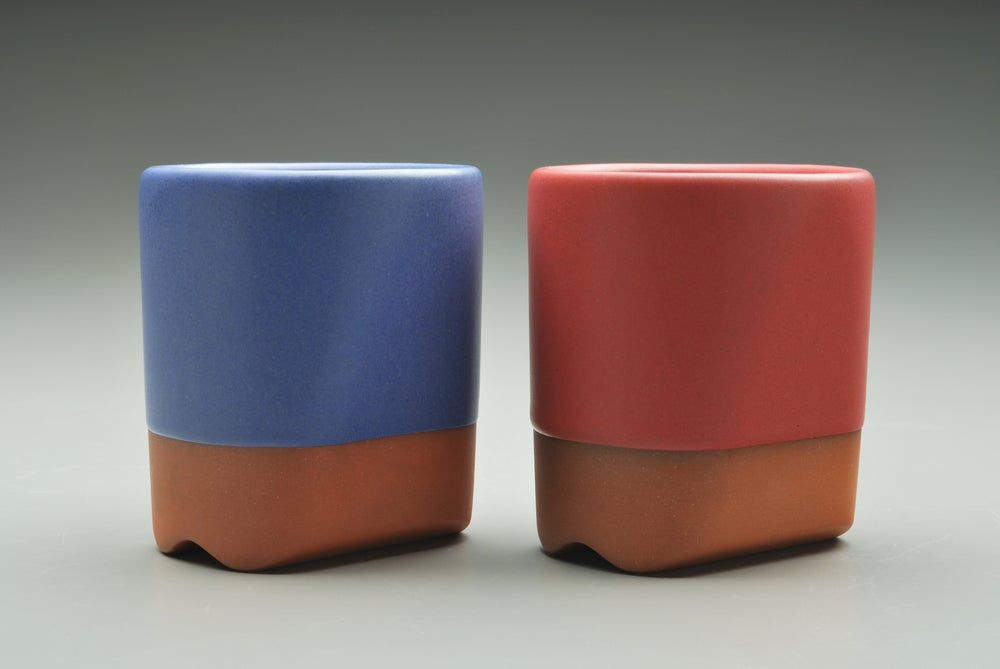 Image of Ripple Cup