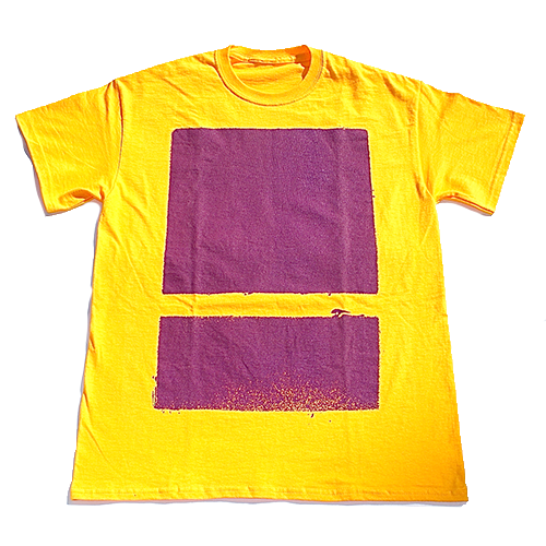 Image of Morrison LA Youth Culture Jersey (1971)