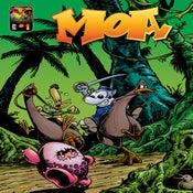 Image of Moa #1