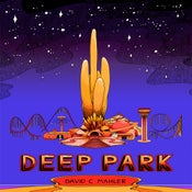 Image of Deep Park
