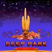 Image of Deep Park