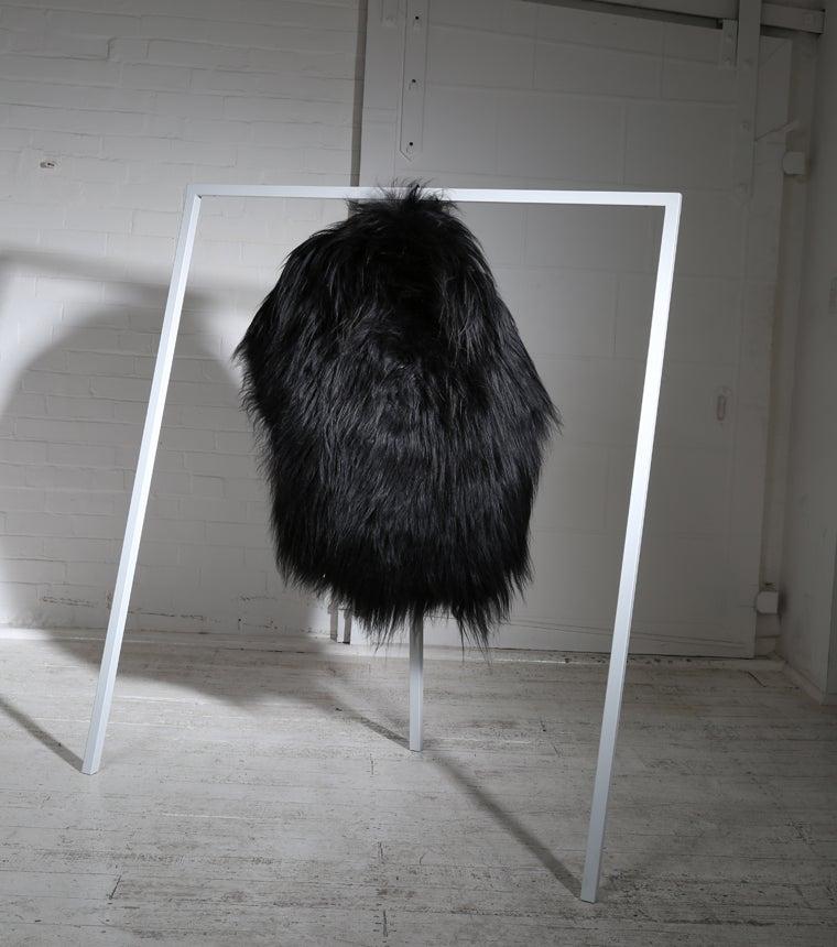 Image of TEA ICELANDIC SHEEPSKIN
