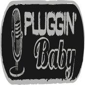 Image of Radio plugging