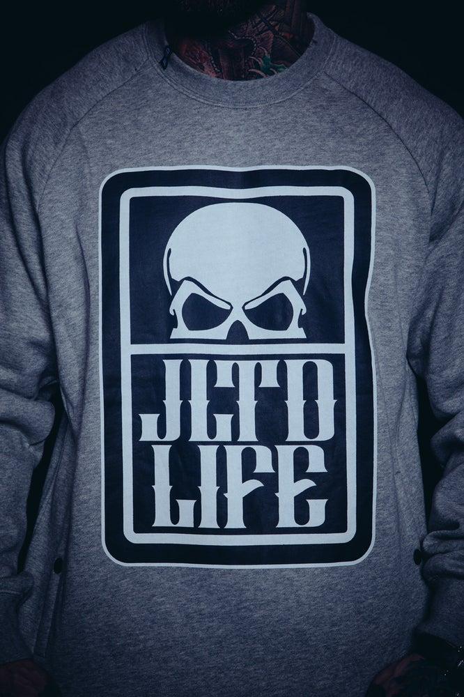 Image of JLTD LIFE CREW