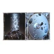 Image of KINGDOM - Vertical XL CD