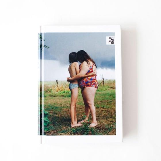 Image of Libro / Book: Umeei gorazarre / Elogio de la infancia / In praise of childhood (2012)
