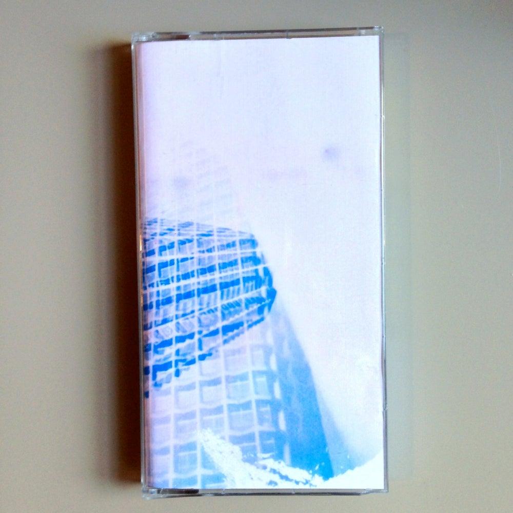 Image of blue three: Cherry