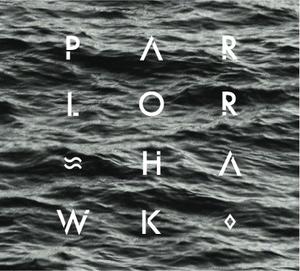 Image of Parlor Hawk Album