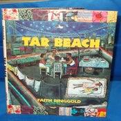 Image of Tar Beach - paperback