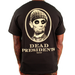 Image of DP Remix Tee (Black)