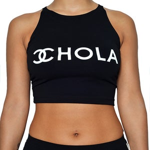 On Sale Now! HOLA CHOLA CROP