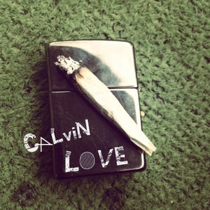 Image of Calvin Love: Cool